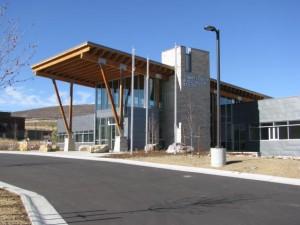 Summit-County-Health-Facility-Park-City-Utah