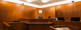 Featured | SUMMIT COUNTY COURTROOM ADDITION